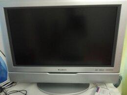 Телевизоры - Телевизор ViewSonic N2600w, 0