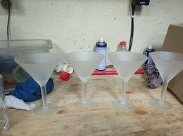 Бокалы и стаканы - Бокал для мартини, 0