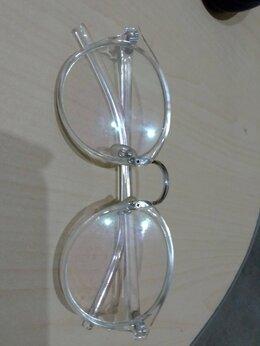 Очки и аксессуары - Очки с пластиковыми линзами , 0