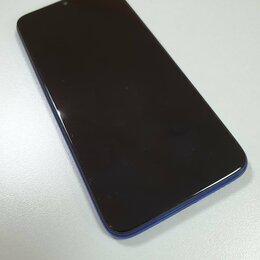 Мобильные телефоны - Xiaomi Redmi Note 7, 0