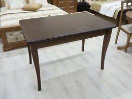Столы и столики - Стол кухонный из массива, 0