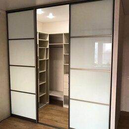 Шкафы, стенки, гарнитуры - Гардеробная по вашим размерам, 0