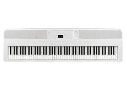 Клавишные инструменты - Цифровое пианино Kawai ES520W, 0