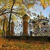 Тур Весь Петербург (10 дней + ж/д, октябрь - апрель)... по цене 20650₽ - Экскурсии и туристические услуги, фото 5