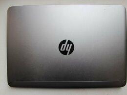 Ноутбуки - Ультрабук бизнес core i7 HP G1 EliteBook Folio, 0