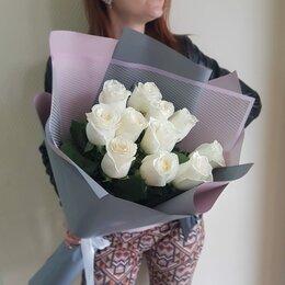 Цветы, букеты, композиции - Букет №59, 0