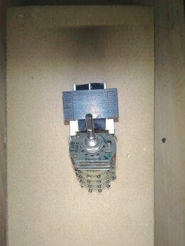 Электрические щиты и комплектующие - Переключатель галетный пг3-11П4Н 7880 пгал\11П 4Н\, 0
