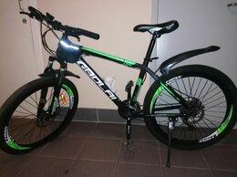 Велосипеды - Продам скоростной велосипед. б/у. Использовался…, 0
