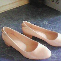 Туфли - Женские туфли летние, 0