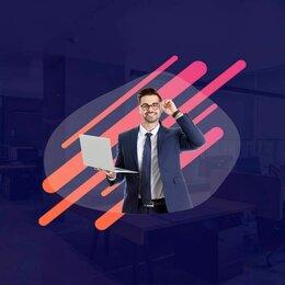 Сфера услуг - Создание и продвижение продающих сайтов., 0
