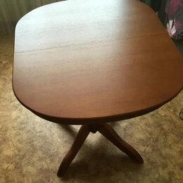 Столы и столики - Стол в отличном состоянии, 0