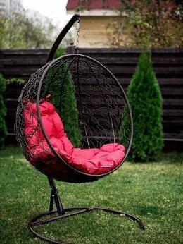 Подвесные кресла - Подвесные кресла, 0
