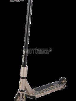 Самокаты - Самокат трюковый Tech Team (Теч Тим) DukeR 303, 0