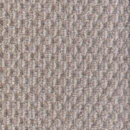 Ковролин - Ковролин Зартекс Варна 106 светло-коричневый, 0