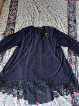 Блузки и кофточки - Новая кофта, 0