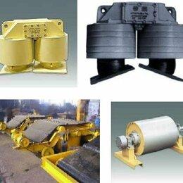 Ремонт и монтаж товаров - Ремонт железоотделителей любых типов., 0