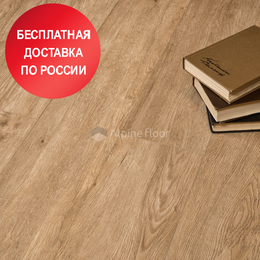 Виниловые пластинки - SPC винил Alpine Floor Grand Sequoia ECO 11-6…, 0