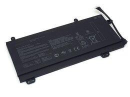 Блоки питания - Аккумуляторная батарея для ноутбукa Asus…, 0