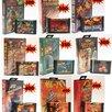 Картриджи Sega big box из 90х по цене 300₽ - Ретро-консоли и электронные игры, фото 1