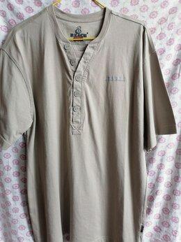 Рубашки - Рубашка поло. , 0