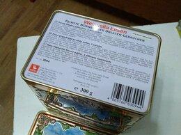 Электрические зубные щетки - Музыкальная шкатулка( коробка из под конфет)).…, 0