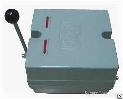 Командоконтроллер КП 1818 по цене 8200₽ - Спецтехника и навесное оборудование, фото 0