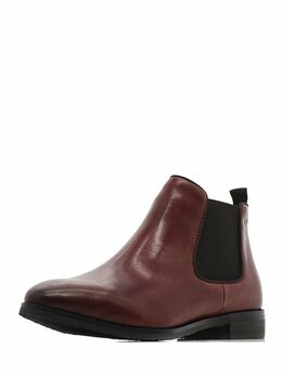Ботинки - Ботинки челси женские Caprice Германия…, 0