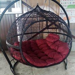 Садовые качели - Качель садовая Макси, 0