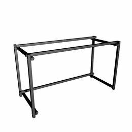 """Столы и столики - Подстолье для стола """"Тривинта"""", 0"""