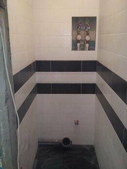 Ванны - Ванная под ключ, 0