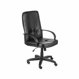 Компьютерные кресла - Кресло руководителя «Менеджер, 0