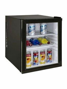Холодильные шкафы - Шкаф холодильный Gastrorag CBCW-35B, 0