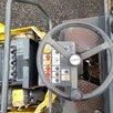 Асфальтовый каток по цене 1800000₽ - Спецтехника и навесное оборудование, фото 7