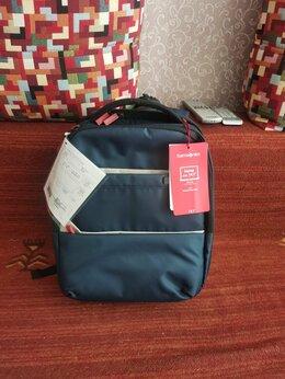 Рюкзаки - Рюкзак Samsonite, 0