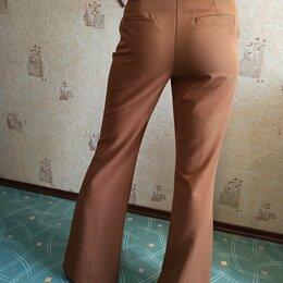 Брюки - Новые брюки Bershka, 0