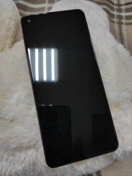 Мобильные телефоны - Samsung A21s, 0