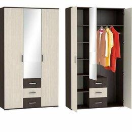 Шкафы, стенки, гарнитуры - Шкаф Белла 3, 0