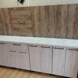 Мебель для кухни - Кухонный гарнитур 2метра , 0