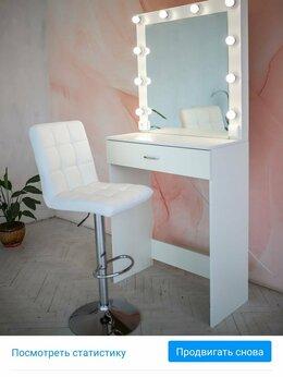 Мебель для салонов красоты - Гримерный столик, 0