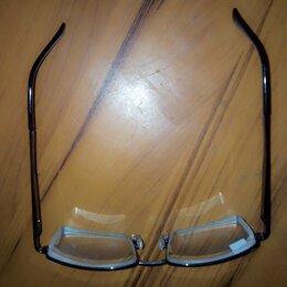 Очки и аксессуары - Очки для зрения, 0
