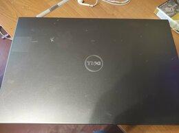 Ноутбуки - Dell Vostro 5568, 0