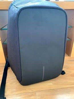 Рюкзаки - Рюкзак XD design, 0