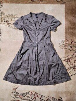 Джинсы - Женские платья / женские джинсы, 0