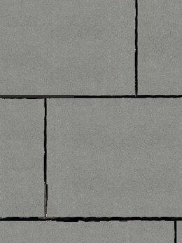 Строительные блоки - Выбор Кирпичик 260х160,160х160,160х100 Серый , 0
