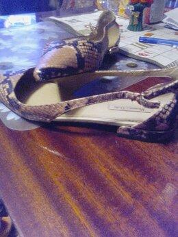 Туфли - Обувь женская , 0