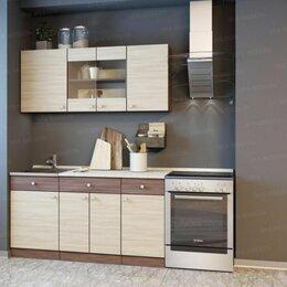 Мебель для кухни - Кухня шимо 1,5, 0
