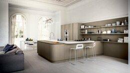 Дизайн, изготовление и реставрация товаров - Кухня на заказ № 14., 0