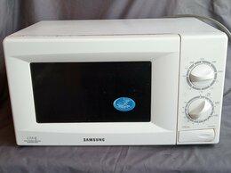 Микроволновые печи - Микроволновая печь. Доставка, 0