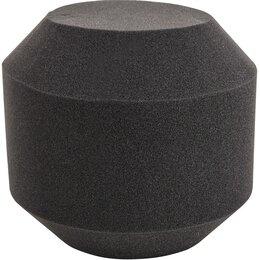 Аксессуары для микрофонов - FORCE PF-08 Уникальный звукопоглощающий шар для…, 0