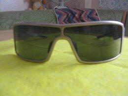 Очки и аксессуары - солнечные очки ENNI=MARCO италия, 0